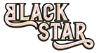 blackstar-coffee.cz